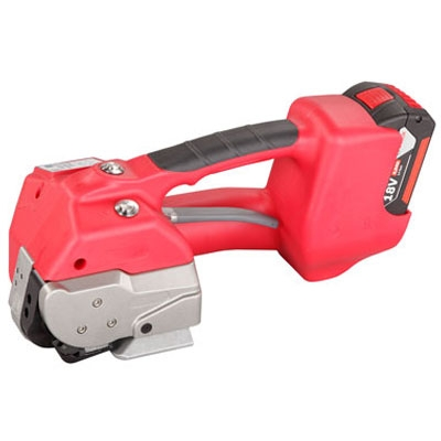 H-46 Kronos Battery Powered Strapping Tool