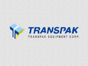 Transpak upgrades our ERP and CRM system to enhance our services to customers