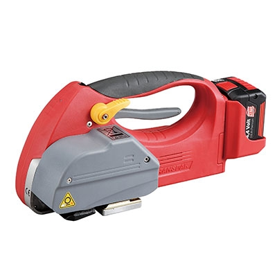 H-45L Helios Battery Powered Strapping Tool